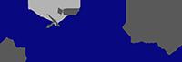 Micro B.V. Logo